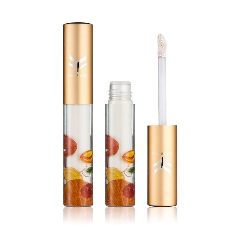 Brighten Liquid Concealer Palette Contouring Makeup Base maquiagem Comestic Hide Blemish whitening Cream