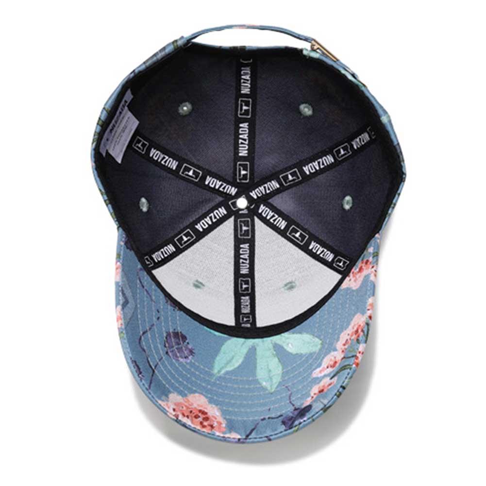 de beisebol moda ajustável chapéus de hip hop para a primavera verão