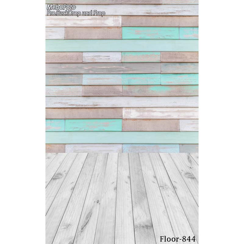 Photography backdrops Wood grain adhesion wood brick wall backgrounds for photo studio Floor-844 photography backdrops wood grain adhesion wood brick wall backgrounds for photo studio