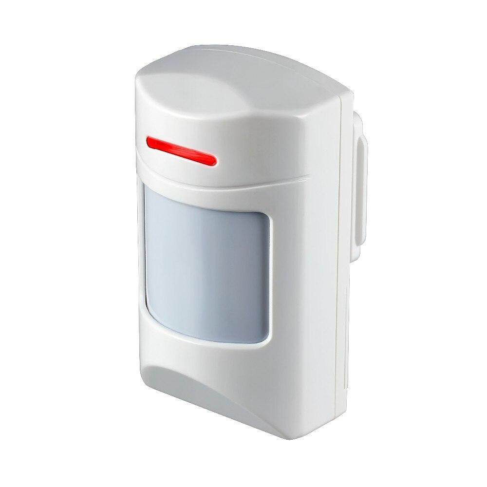 para gsm pstn wifi sistema de alarme g18 g19 w2