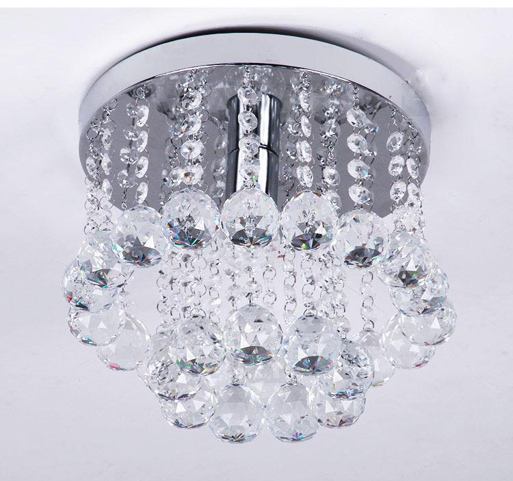 Free shipping modern crystal drops chandeliers lighting hanging free shipping modern crystal drops chandeliers lighting hanging lamps for wedding centerpieces decoration model cz8019s in chandeliers from lights aloadofball Gallery