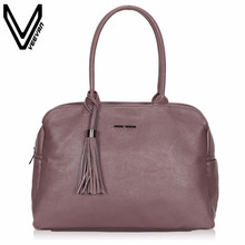 Buy veevan bag. tote bag and get free shipping on AliExpress.com e3324400e4b4c