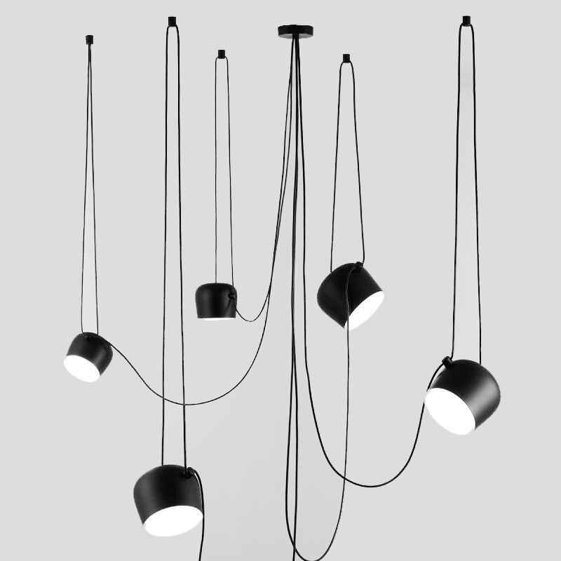 lampada de parede ems pos moderna nordic criativo 110 04
