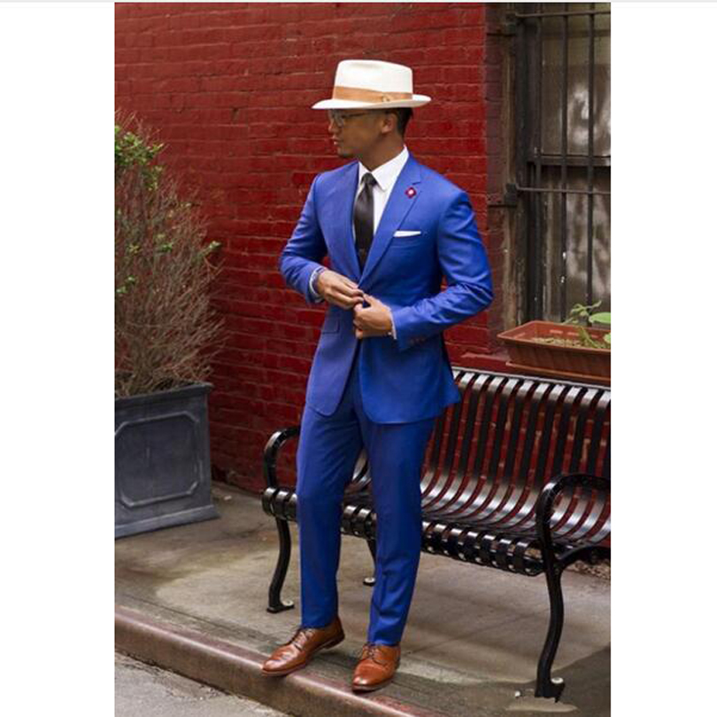 Online Get Cheap Cheap Fitted Suits -Aliexpress.com | Alibaba Group