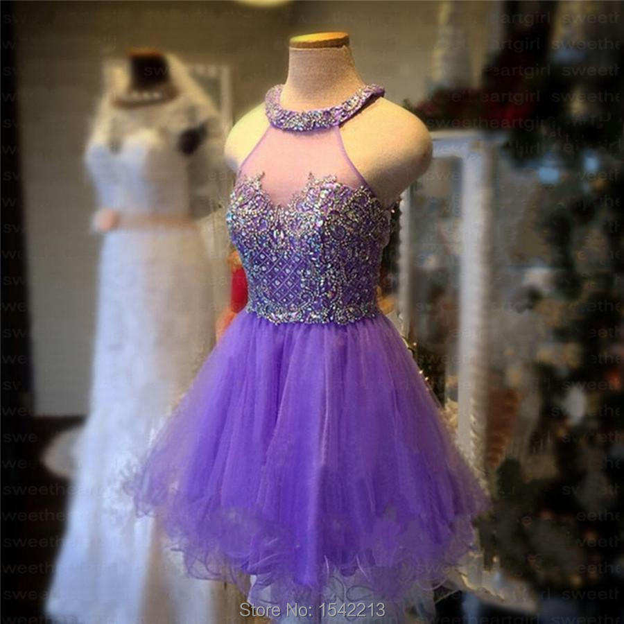 Compare Prices on Boutique Homecoming Dresses- Online Shopping/Buy ...