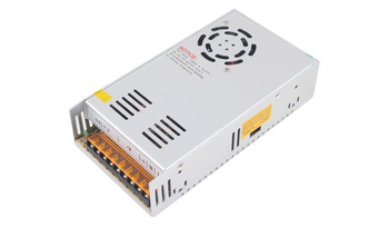 240 watt 9 volt 27 amp monitoring switching power supply 240w 9v 27A switching industrial monitoring transformer