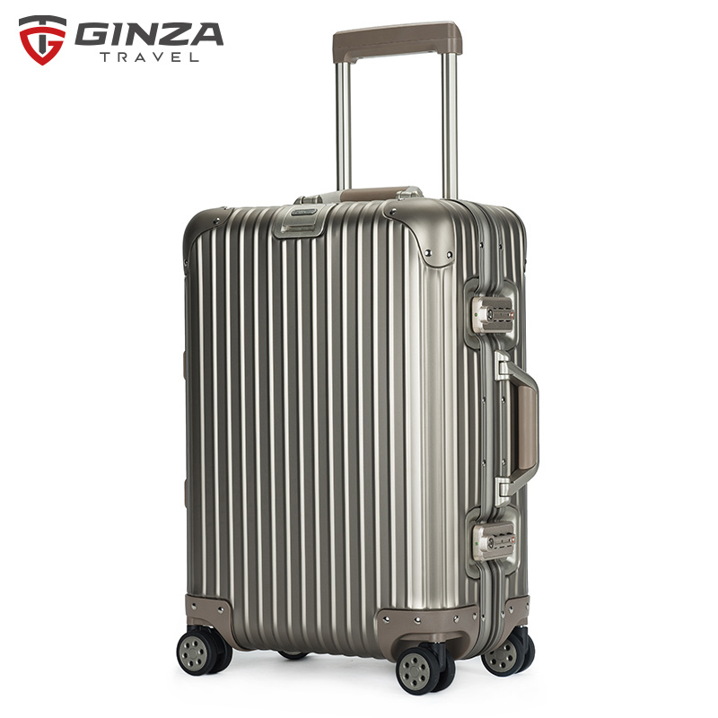 Popular Cheap Suitcase for Traveling-Buy Cheap Cheap Suitcase for ...