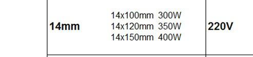 Y-cartridge-Hyperlink_13