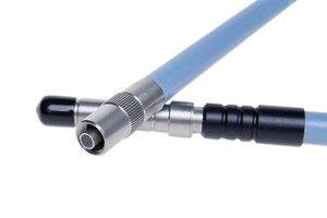Image 5 - Fiber optik kablo fiber kablo silikon kablo storz olympus 4mm 2000mm