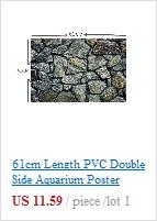 de peixes decoração fundo papel de parede