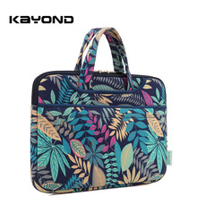 Laptop Bags for Women Notebook Bag for Macbook Lenovo Dell 1