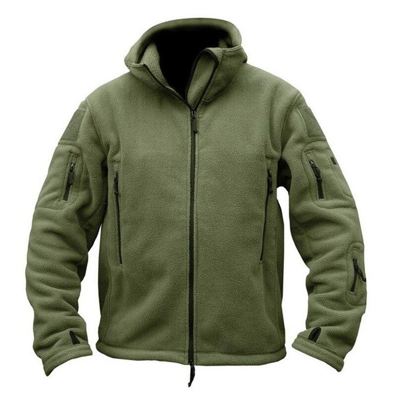 Winter-mens--Fleece-Tactical-soft-shell-Jacket-Shark-skin-Multi-pocket-Warm-Polar-Army-Hooded.jpg_640x640 (1)_