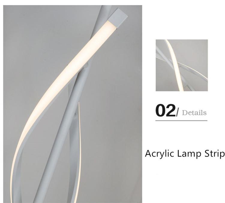 Floor Lamp 14