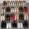 19 стилей бренд stella клинья туфли на платформе 1:1 высокой платформы одиночные ботинки лодыжки высота Увеличение Зашнуровать Звезды Обувь женщины 'ы