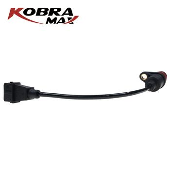 KobraMax czujnik położenia wału korbowego 39180-22040 samochodów czujniki do części samochodowe tanie i dobre opinie Indukcja magnetyczna Wał korbowy KobraMax Car Sensor Automotive Parts Crankshaft Position Sensor Sensors for car Crankshaft Sensor