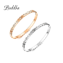 Buy hinged bangle bracelets and get free shipping on AliExpress.com 7d52d54c9e63