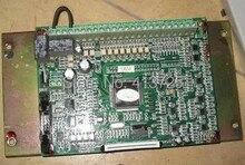 Inverter SY3200/control panel/CPU board/motherboard/inverter accessories