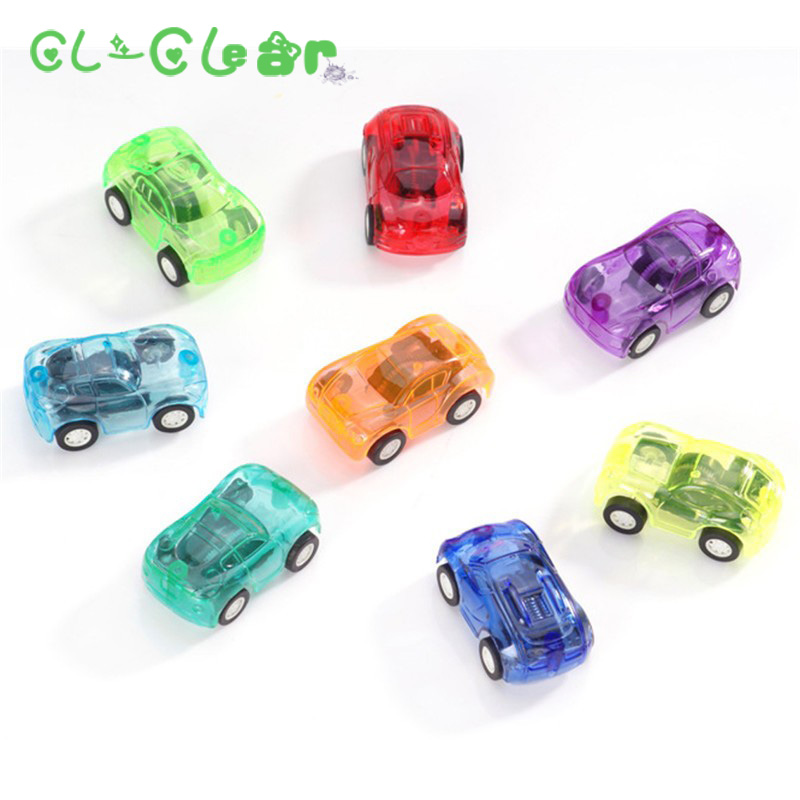 New Baby toys Pull Back Cars Toy Loot/Party Bag Fillers Wedding Kids Funny Toy Brand