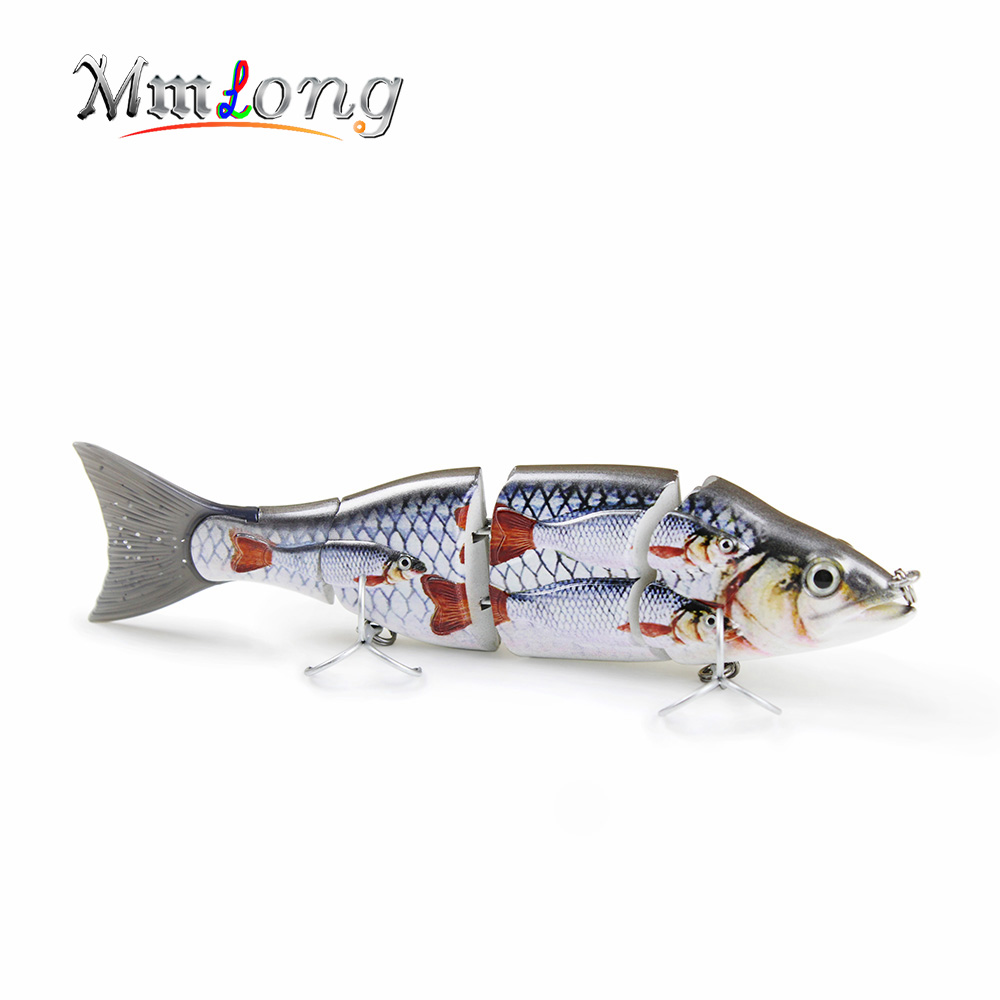 Group fish 1