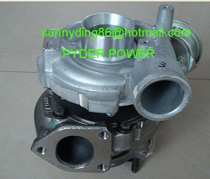 Used Turbo Bmw For Sale: Aliexpress.com : Buy Turbo Turbocharger GT2556 VNT 704361