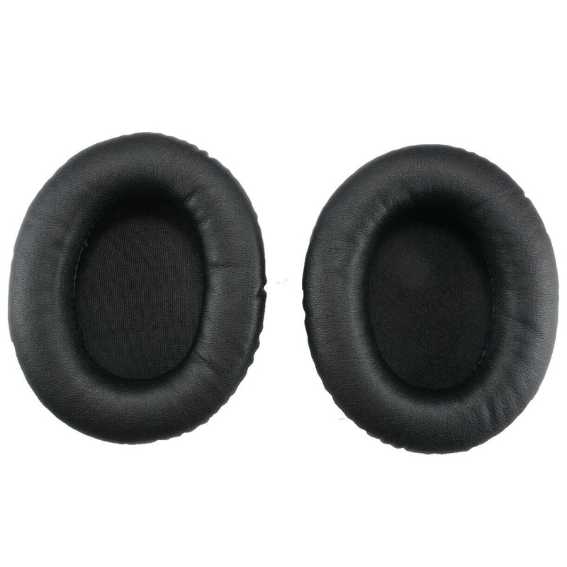 For Headset Kingston Hyperx Cloud Ii Khx-Hscp-Gm Headphones Ear Pad Ear Cups