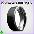 Jakcom Smart Ring R3 Hot Sale In Radio As Radio Fm Stereo Dab Radio Mp3 Radyo Fm Stereo