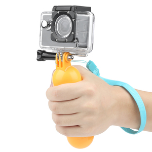 Image 5 - تبادل لاطلاق النار 40 متر شفاف مثبت مضاد للماء الحال بالنسبة SJCAM SJ4000 WIFI SJ 4000 Plus Eken h9 Case h9r SJ4000 عمل ملحقات الكاميرا