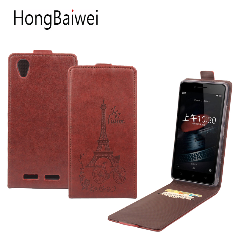 Cell Phones & Accessories Beautiful Clip On Series Pu Leather Wallet Book Case For Lenovo Vibe X S960 Packing Of Nominated Brand