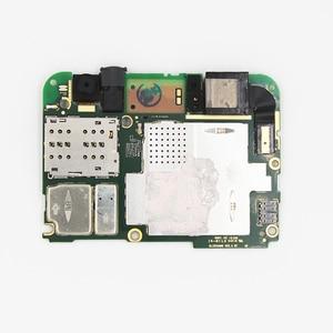 Image 5 - 100% סמארטפון 128 gb לעבוד עבור Google Nexus 6 p Mainboard המקורי עבור Google Nexus 6 p האם H1511 3 גרם RAM 128 gb ROM