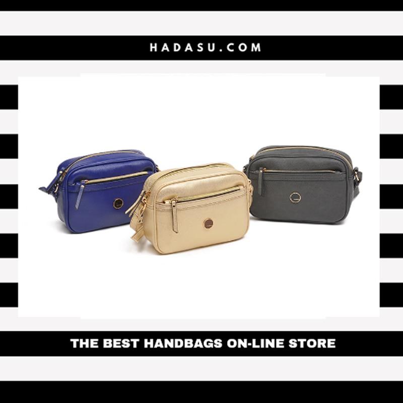 9615e59b9597 Ajustable handle Crossbody Mini Bags