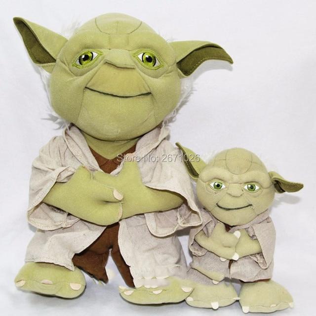 Geburtstag Weihnachten Kinder Geschenk 18 Cm 38 Cm Star Wars Meister