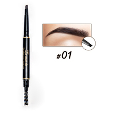Brand Waterproof Eyebrow Pencils