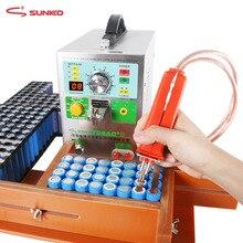 welding iron pulse welding