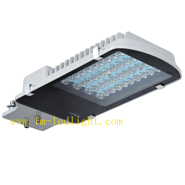 30w outdoor lighting high brightness led street lights 30w warm white cool white AC:85-265V free shipping