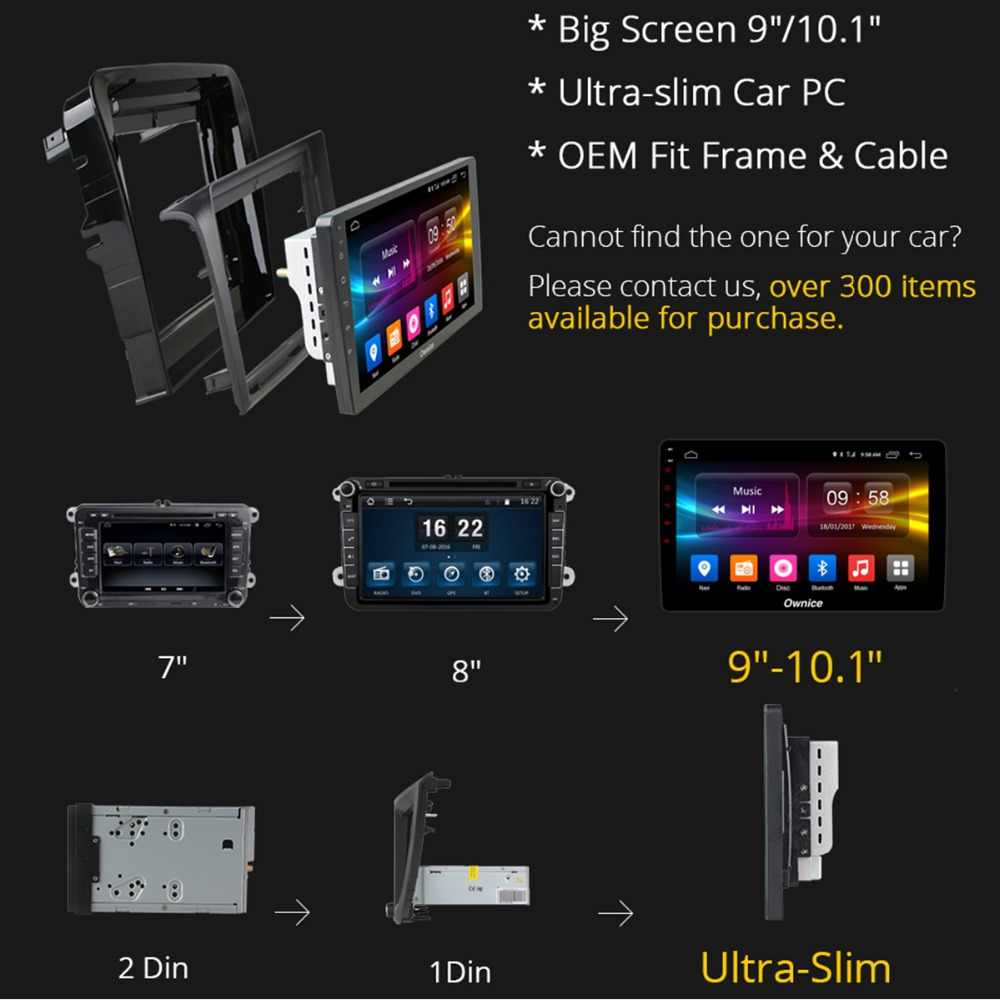 "10,1 ""ips Android 9,0 Octa 8 Core 4 Гб ram + 32 ГБ rom автомобильный dvd-плеер для Kia KX3 2015 2016 2017 gps ADAS Радио стерео DSP CarPlay"