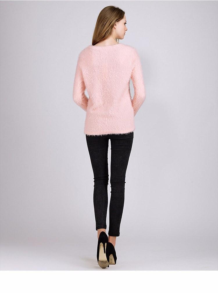 sweater 41