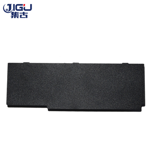 Image 5 - JIGU Laptop Battery AS07B31 AS07B41 AS07B51 AS07B61 AS07B71 For Acer For Aspire 5920 5920G 5235 5310 5315 5330 5520 6930 5720