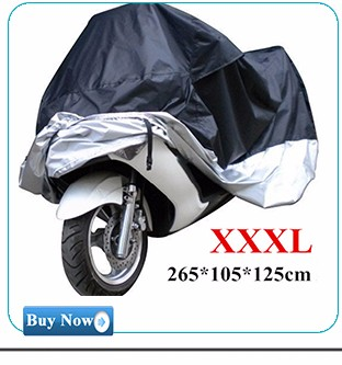 Motorcycle-cover_08