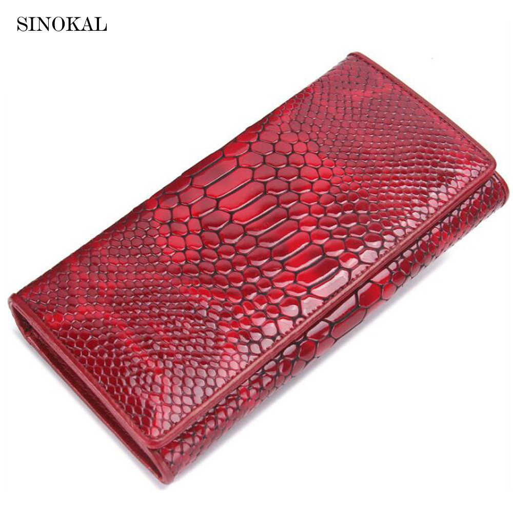 Brand Women Wallet Genuine Leather Cowhide Women Clutch Card Holder High Quality Hasp Wallets Luxury Money Hangbag Card Holder contact s new high quality red leather genuine wallet women purse card holder brand hasp