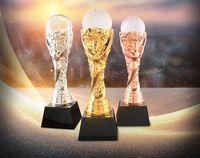 Высококачественный смолы спортивные соревнования хрустальный трофей Баскетбол Футбол Настольный теннис чемпион НБА смолы трофей, Бесплат