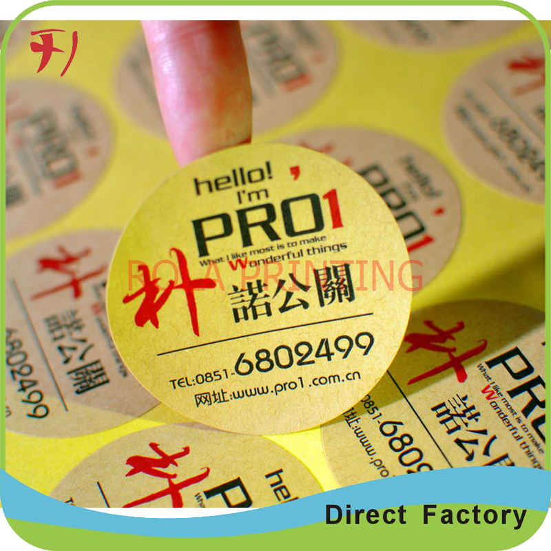 High Quality Food Product Label, Fancy Waterproof Custom Food Product  Sticker Label,food Product Label With Best Price In Stationery Sticker From  Office ...  Product Label Sample