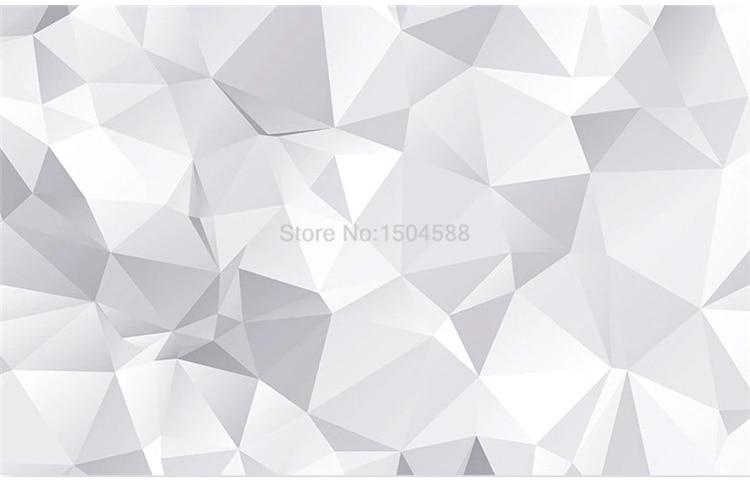 MU3413 04