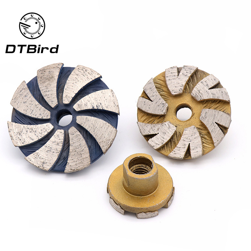 Diamond Grinding Wheel Disc Cut Off Discs Wheel Glass Cuttering Saw Blades Rotary Abrasive Tools 35mm/50mm/56mm