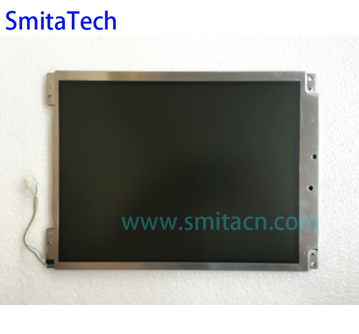 10.4 inch 800*600 NL8060BC26-30C TFT LCD Display Panel10.4 inch 800*600 NL8060BC26-30C TFT LCD Display Panel