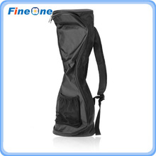 Backpack Self Balance Scooter Carry Bag Electric Scooter Bags