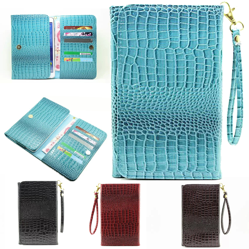 New! 7 Tablet pc luxury PU leather cover case For Huawei Mediapad T1 7.0 T1-701 T1-701U Fashion high quality cover+pen