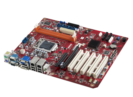 High quality  ARK-6622    ARK-6610 6610  selling all kinds of boards & consulting us