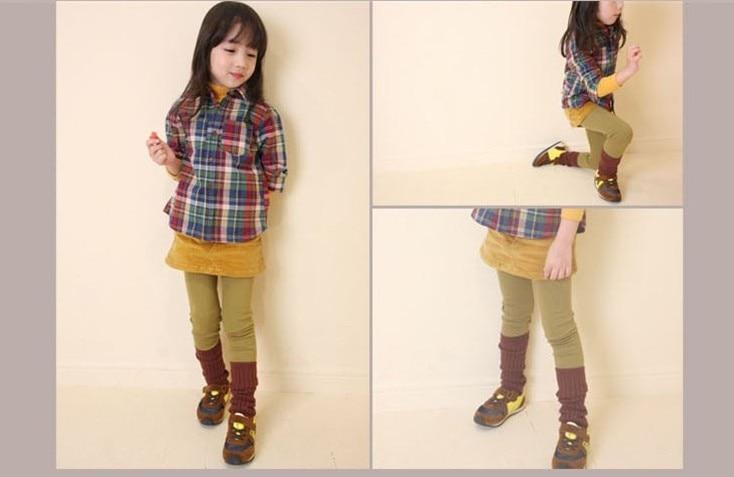 New-childrens-winter-plus-thick-velvet-leggings-foreign-trade-children-not-inverted-cashmere-warm-pants-boys-girls-bottoming-1