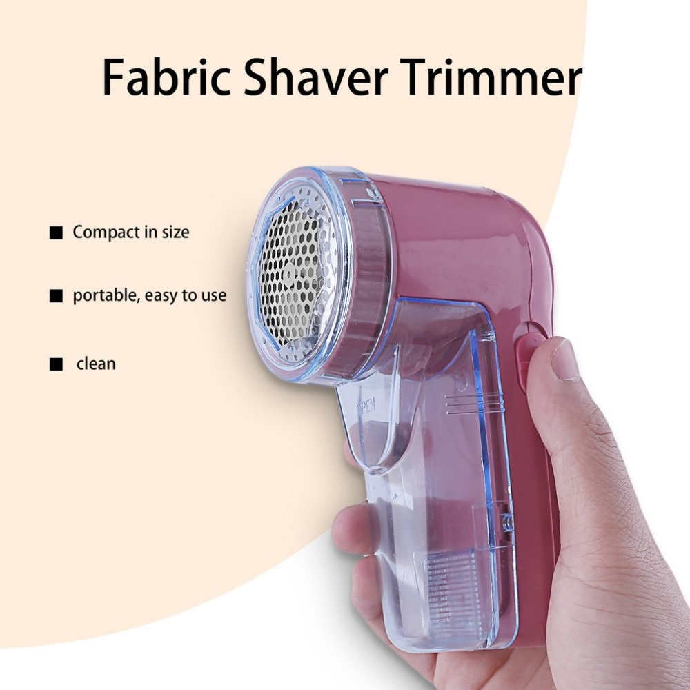 Sweater Shaver Reviews