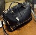 CHISPAULO Brand Designer Womens Handbags High Quality lady Genuine Leather Bags For Women shoulder crossbody Messenger Bags X39
